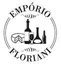 Empório Floriani