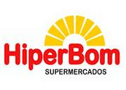HiperBom Supermercados